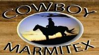 Cowboy Marmitex