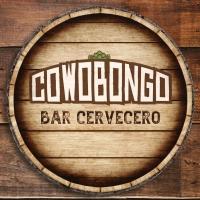 Cowobongo