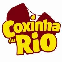 Coxinha do Rio