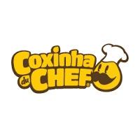 Coxinha du Chef