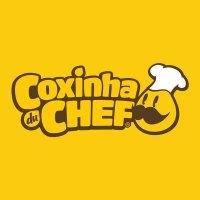 Coxinha Du Chef Centro