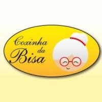 Coxinha da Bisa - Jardim Pedro José Nunes