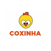 Coxinha Express