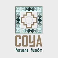 Coya Peruana Fusion