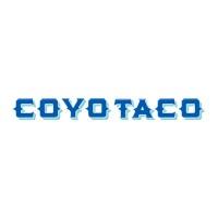 Coyo Taco San Francisco