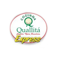 Cozinha Quallita Express