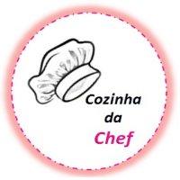 Cozinha Saudável da Chef