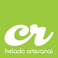 Heladería CR Villa Adelina