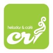 CR Helados Vicente López