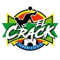El Crack Sandwichería