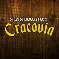 Cracovia Bar