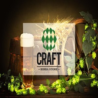 Craft Birra Store