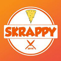 Skrappy