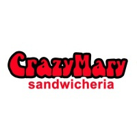 Crazy Mary 2