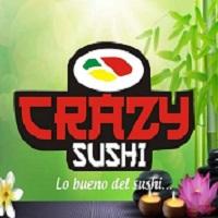 Crazy Sushi Antofagasta