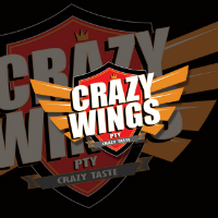 Crazy Wings PTY