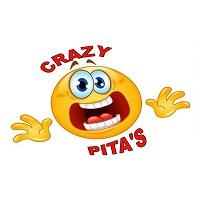 Crazy Pita's