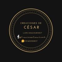 Creaciones De César