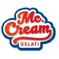 Mc Cream