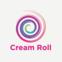 Cream Roll - Saavedra