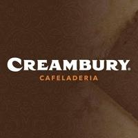 Creambury