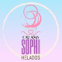 Creams Sophi Helados - Caballito