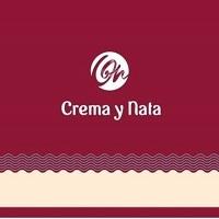Crema y Nata Caudal