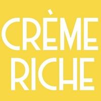 Créme Riche