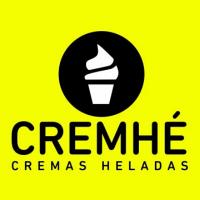 Cremhé