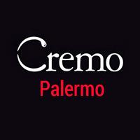 Cremo Palermo