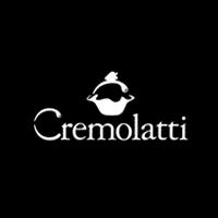Cremolatti - Cerro de las Rosas