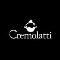 Cremolatti - Villa Pueyrredón