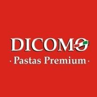 Cremona - Dicomo Pasta Premium Prado