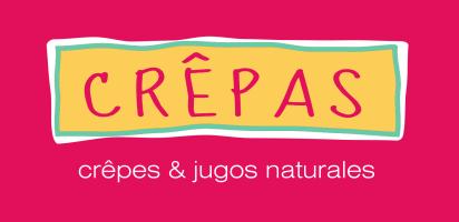 Crêpas Paraguay