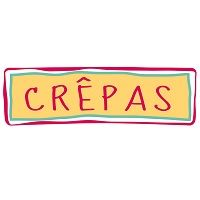 Crepas - Salta