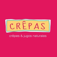 Crepas Carrasco