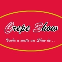 Crepe Show