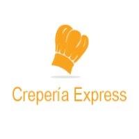 Crepería Express