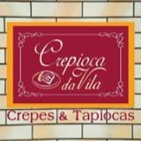 Crepioca da Vila - Crepes & Tapiocas