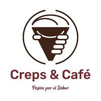 Creps y Café