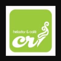 CR Helados Villa Ballester