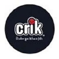 Crik Chicó Chapinero