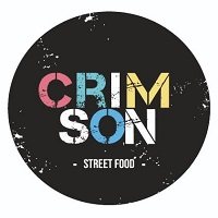 Crimson Street Food