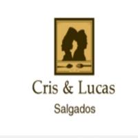 Cris & Lucas Salgados