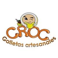 Croc Galletas Artesanales - Parque Rodó