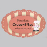 Crocantitos