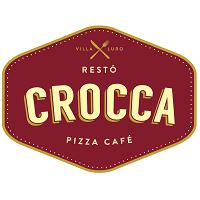 Crocca