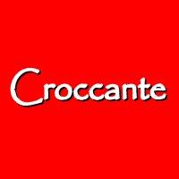 Croccante
