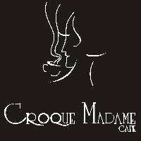 Croque Madame - Callao