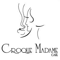 Croque Madame - Belgrano